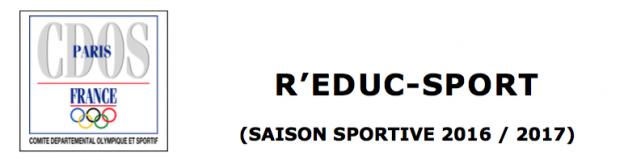 reduc_sport