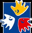 sport_adapte_logo